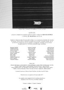 vabilo-iskanje-matrice_galerija_nov