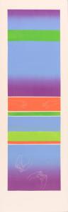 05. Roke-modro, 1.100 x 32 cm