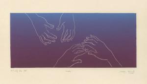 2.Roke