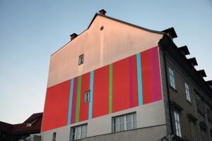 01.fasada Malnarjeva hisa.